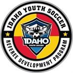 RMHS - Idaho Soccer Referees