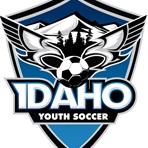 RMHS - Idaho Coaching Education
