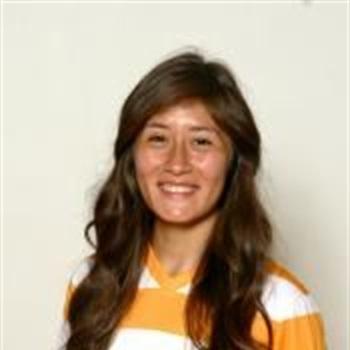 Alysa Castillo