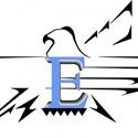 Cheyenne East High School - Cheyenne East Boys' Varsity Basketball