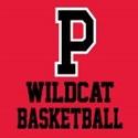 Pendleton County High School - Boys' Varsity Basketball