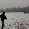 The Pingry School - Varsity Football