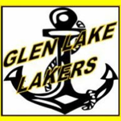 Glen Lake High School  - Boys Varsity Basketball