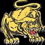 Illinois Valley High School - Illinois Valley Varsity Football