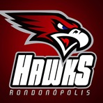 Associação Atlética Rondonópolis Hawks - Rondonópolis Hawks