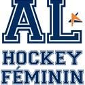 Cégep André-Laurendeau - AL Hockey Féminin