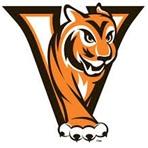 Valley High School - Varsity Girls Basketball