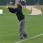 Chickasha High School - Girls' Varsity Soccer