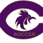 Chickasha High School - Boys' Varsity Soccer