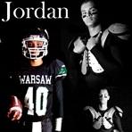 Jordan Dao