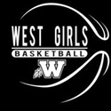 Waterloo West High School - Girls Varsity Basketball
