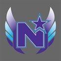 Waukesha North - Boys Varsity Basketball