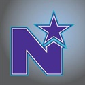 Waukesha North - Boys Varsity Track & Field