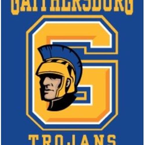 Gaithersburg High School - Boys Varsity Lacrosse