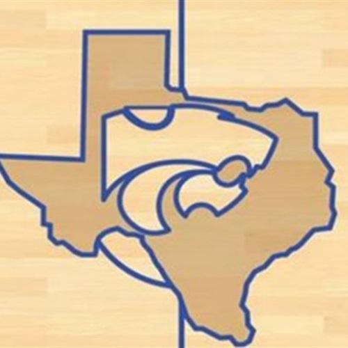 Quinlan Ford High School - Varsity Girls' Basketball