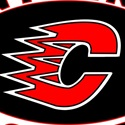 Centennial High School - Boys Varsity Ice Hockey