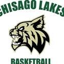 Chisago Lakes High School - Girls Varsity Basketball