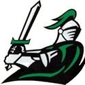 West Florence High School - Girls' Varsity Basketball