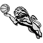 Franklin High School - Girls Varsity Basketball