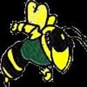 Bethel Township High School - Bethel Township Boys' Freshman Basketball