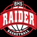 Bellingham High School - Boys Varsity Basketball