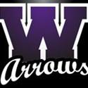 Watertown High School - Watertown Boys' Varsity Basketball