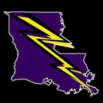 National Conference - Louisiana Lightning