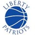 Liberty High School (Renton) - Girls' JV Basketball