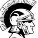 Tri-Center High School - Boys Varsity Basketball