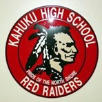 Kahuku High School - Boys' Varsity Volleyball