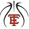 Wauwatosa East High School - Wauwatosa East Girls' Varsity Basketball