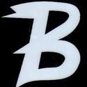 Battle High School - Battle Boys' Varsity Basketball