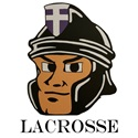 Saint Mary's Hall High School - Boys Varsity Lacrosse
