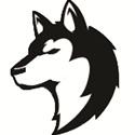 Nashua-Plainfield High School - Girls Varsity Basketball