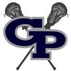 Georgetown Preparatory School - Boys' Varsity Lacrosse
