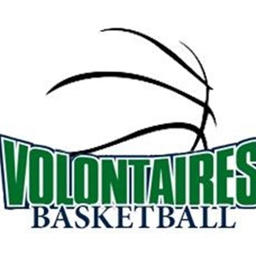 Cégep de Sherbrooke - Cégep de Sherbrooke Basketball - Recruiting