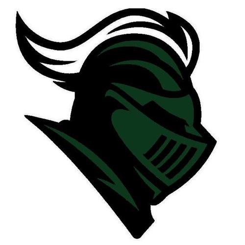 New Milford High School - New Milford Freshman Football