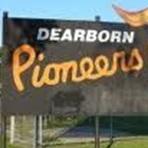 Dearborn High School - Boys Varsity Basketball