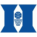 Hopkins High School - Hopkins Girls' Varsity Basketball