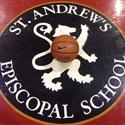 St. Andrew's Episcopal High School - Boys Varsity Basketball