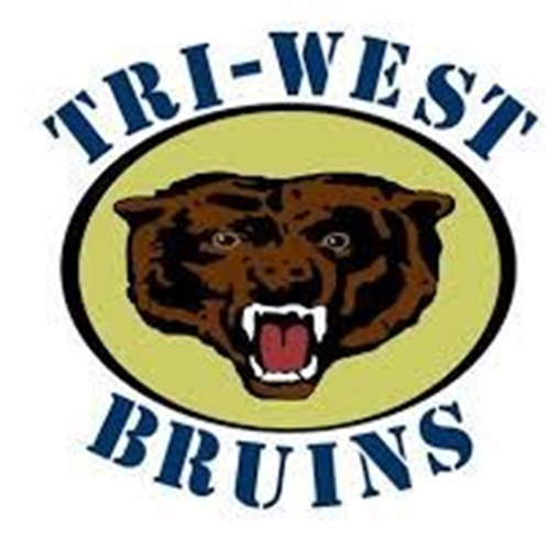 Tri-West Hendricks High School - Boys Varsity Basketball