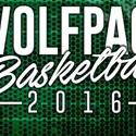 Basketball Australia - Wolfpack Development