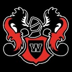 Westside High School - Boys' Varsity Lacrosse