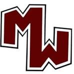 Mt. Whitney High School - Boys Varsity Basketball