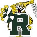 Rockwood High School - Rockwood Boys' Varsity Basketball