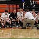 Friendship Christian High School - Boys' MS Basketball