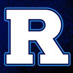 Rogers High School (Puyallup) - Boys Varsity Football
