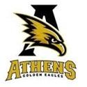 Athens High School - Boys Varsity Basketball