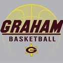 Graham High School - Boys Varsity Basketball