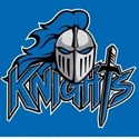 Lourdes Central Catholic High School - Boys Varsity Basketball-Do not exchange